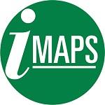 Conferences Organized By IMAPS Poland